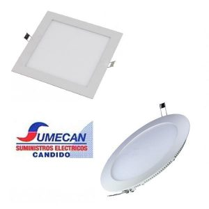 downlight-led-cuadrado-18w