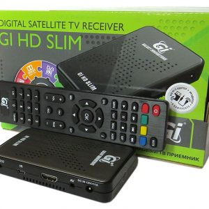 GI-HD-Slim_7
